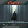 Kroke: Cabaret of Death