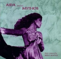 AIDA presents Mythos