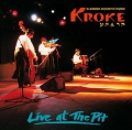 Kroke: Live At The Pit