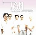 Tan: Yar Diye Diye - Longing for you