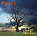 Kroke: Quartet - Live at Home