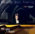 Peter Ludwig: Dahin Geträumt -  24 Nocturnes