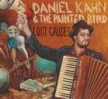 Daniel Kahn & The Painted Bird: Lost Causes