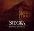 SIEGRA: Memories of the Stone