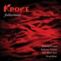Kroke: feelharmony