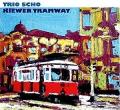 Trio Scho: Kiewer Tramway