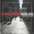Media Aetas - Roberto De Simone: Li Turchi Viaggiano
