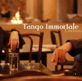 Tango Immortale: Lisboa