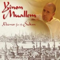 Yinon Muallem: Klezmer for the Sultan